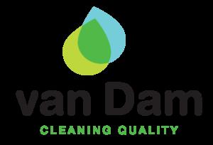 H09-Verbouw-bedrijfspand-Van-Dam-Bodegraven-logo