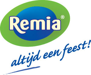 Remia-groot
