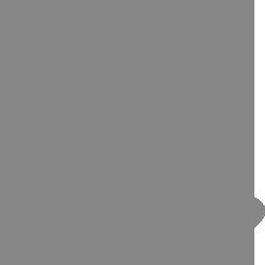 phone-300x300