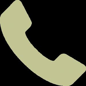 phone-receiver